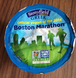 stonyfield_greekyogurt