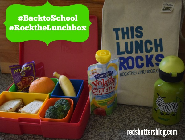 rock_the_lunchbox_G