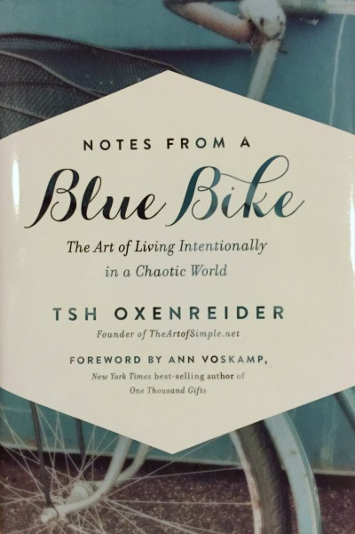 notes-from-a-blue-bike