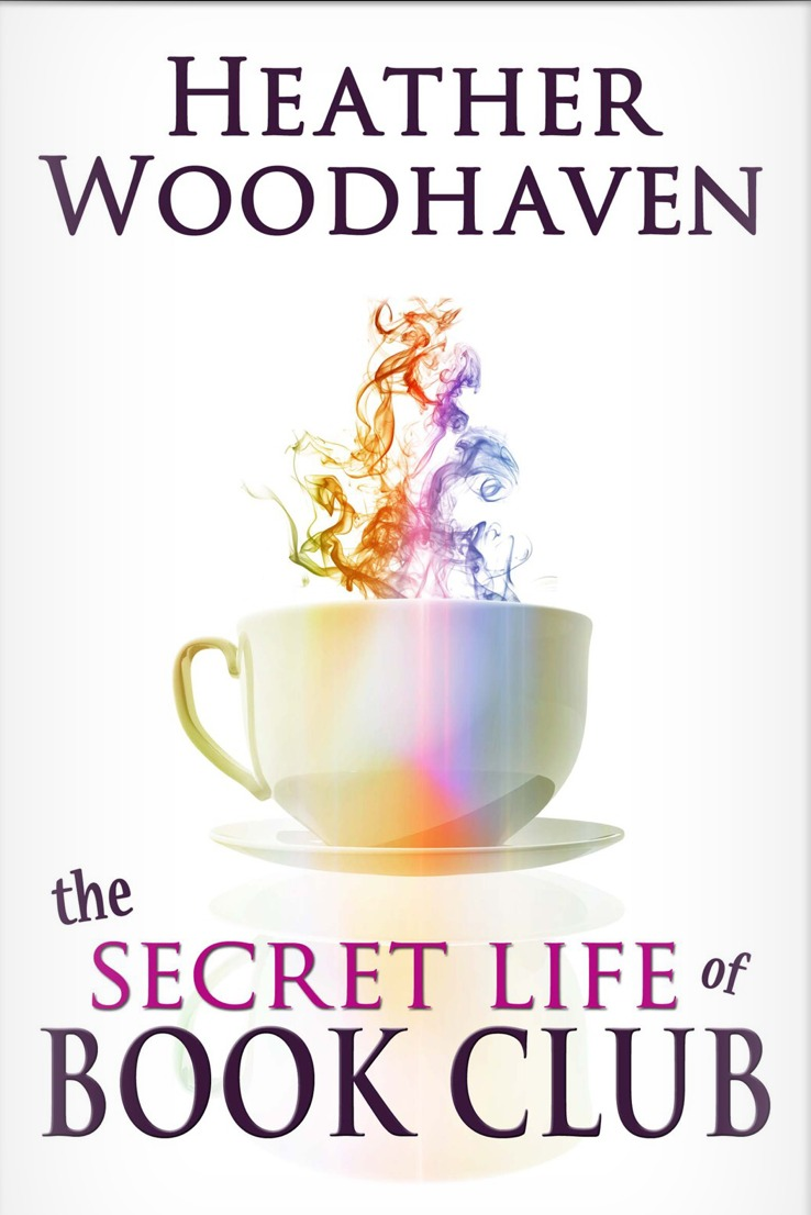secret_life_of_a_book_club